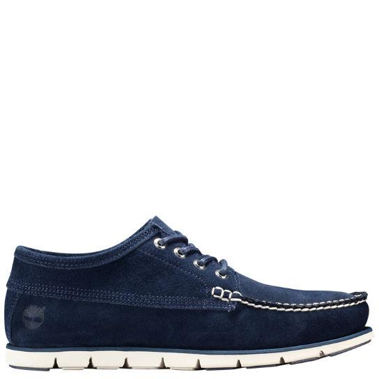 Men S Tidelands Ranger Moc Shoes