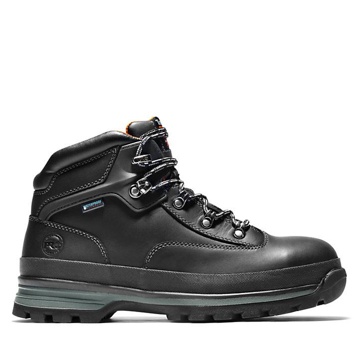 f891fd29623 Men's PRO® Euro Hiker Alloy Toe Work Boots