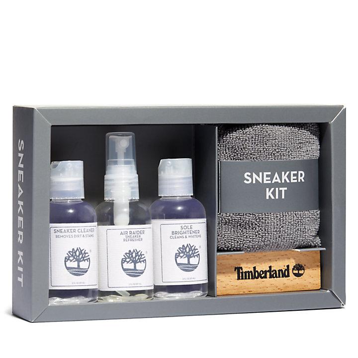TBL® Sneaker Kit-