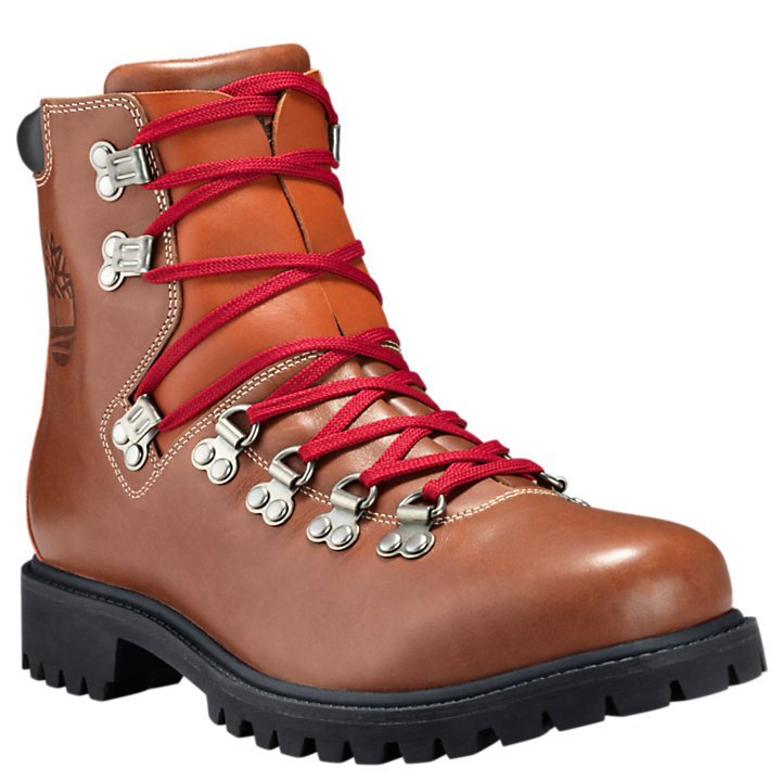 Men's 1978 Waterproof Hiking Boots-