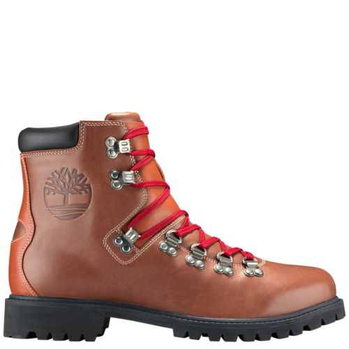 Men's 1978 Waterproof Hiking Boots-