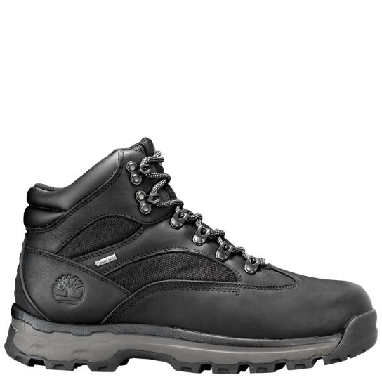 Men's Chocorua Trail 2.0 Waterproof Hiking Boots