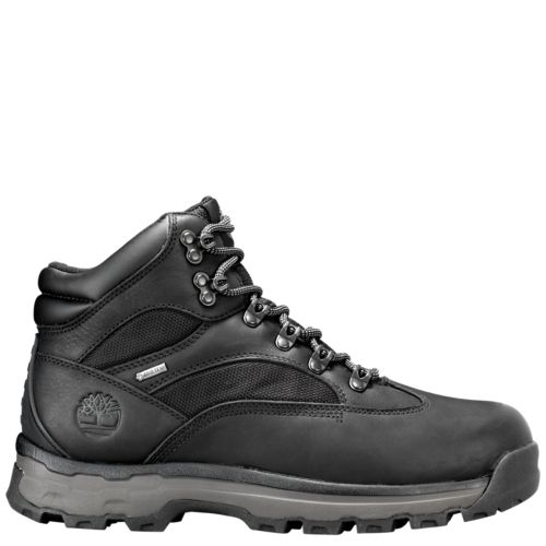 Men's Chocorua Trail 2.0 Waterproof Hiking Boots-