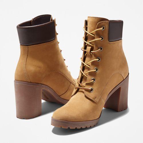 Women's Allington 6-Inch Boots-