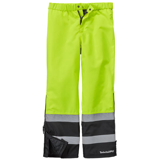 Men's Timberland PRO® Work Sight Insulated Work Pant