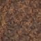 Distressed Brown Full-Grain