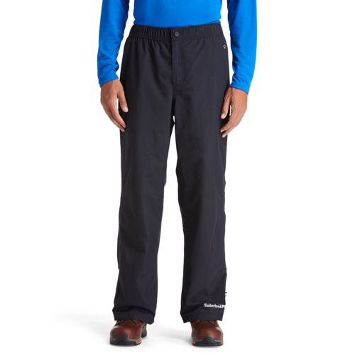 Men's Timberland PRO® Fit-to-Be-Dried Waterproof Pant-