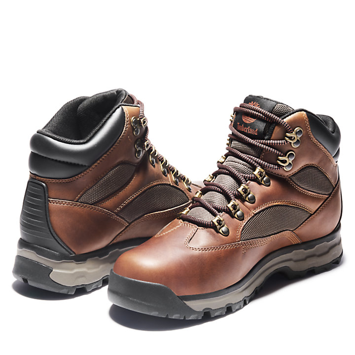 39e1446df80 Men's Chocorua Trail 2.0 Waterproof Hiking Boots