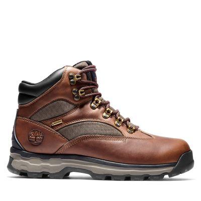 Men's Chocorua Trail 2.0 Waterproof Hiking Boots