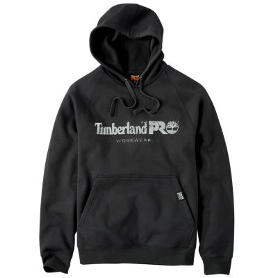 Men's Timberland PRO® Hood Honcho Sport Hoodie