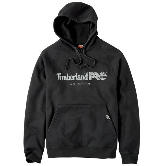bliżej na najwyższa jakość urok kosztów Men's Timberland PRO® Hood Honcho Sport Hoodie