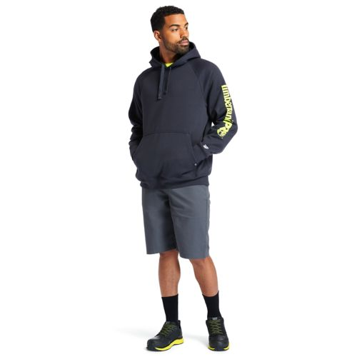 Men's Timberland PRO® Hood Honcho Sport Pullover-