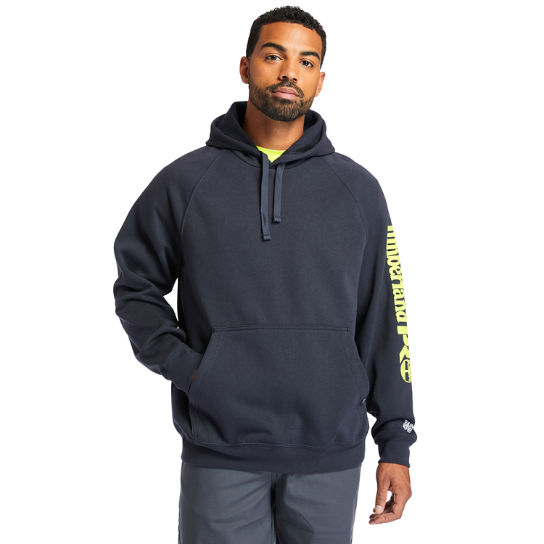 Men's Timberland PRO® Hood Honcho Sport Pullover