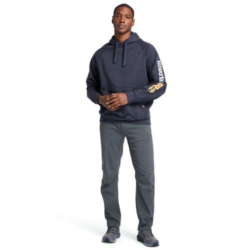 Men's Timberland PRO® Hood Honcho Sport Hoodie-