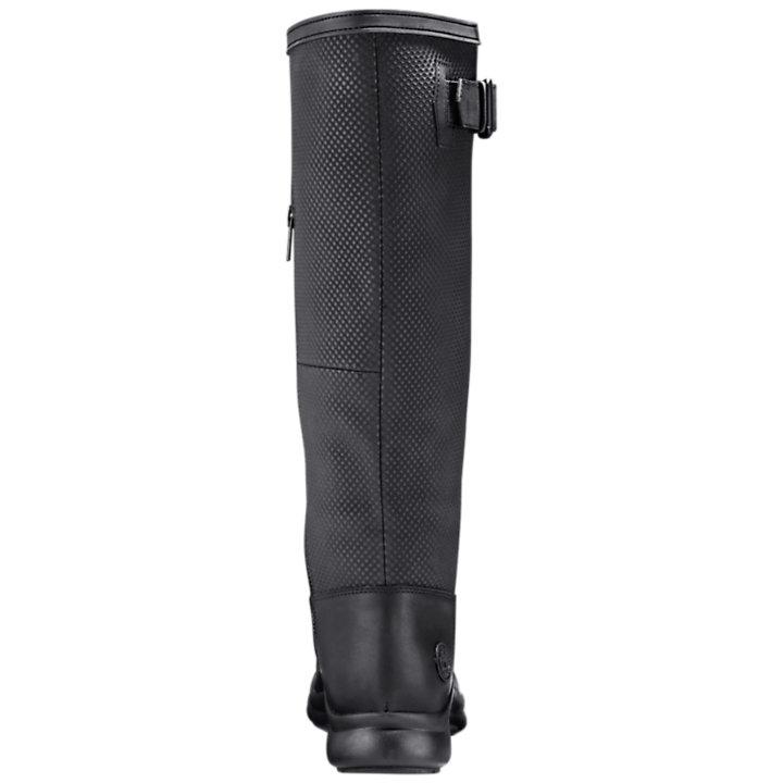 Women's Turain Tall Waterproof Boots-