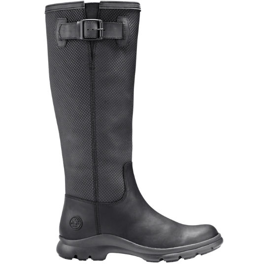 Women's Turain Tall Wp Rain Boot