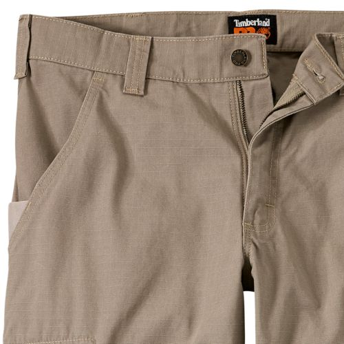 Men's Timberland PRO® Work Warrior Ripstop Utility Pant-