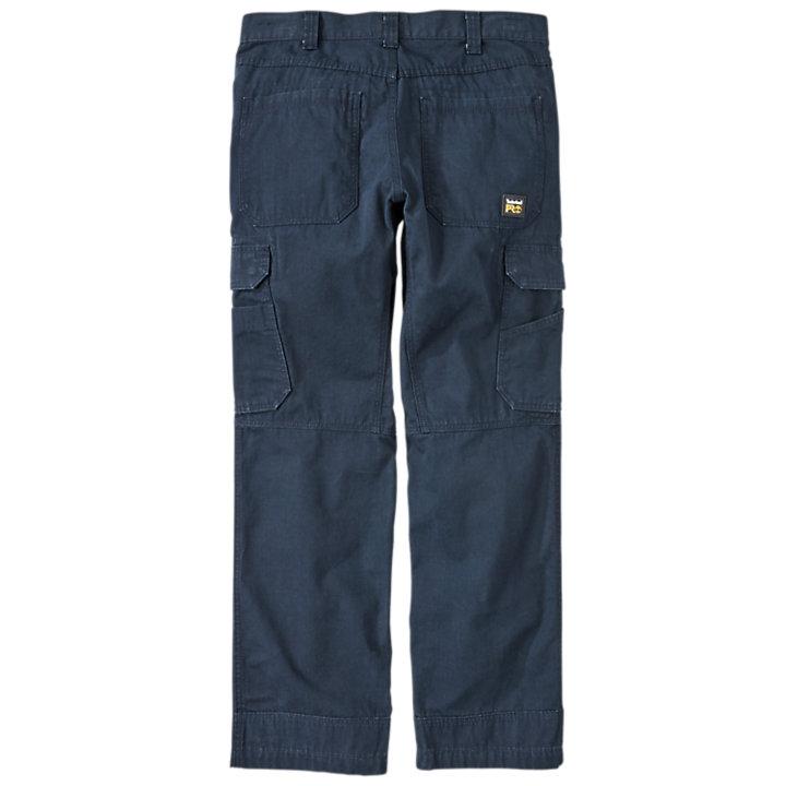 Men's Timberland PRO® Work Warrior Ripstop Utility Pant-