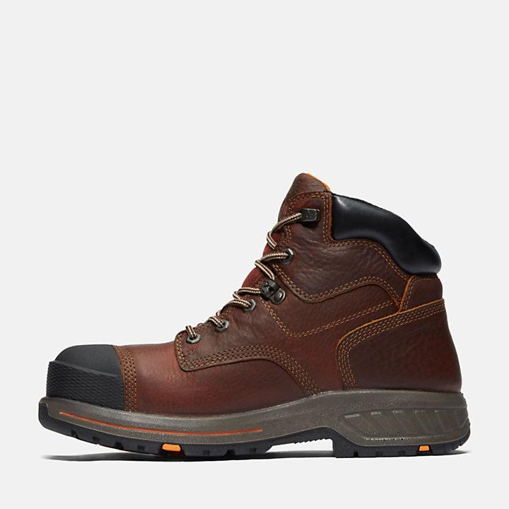 Men's Timberland PRO® Helix HD 6