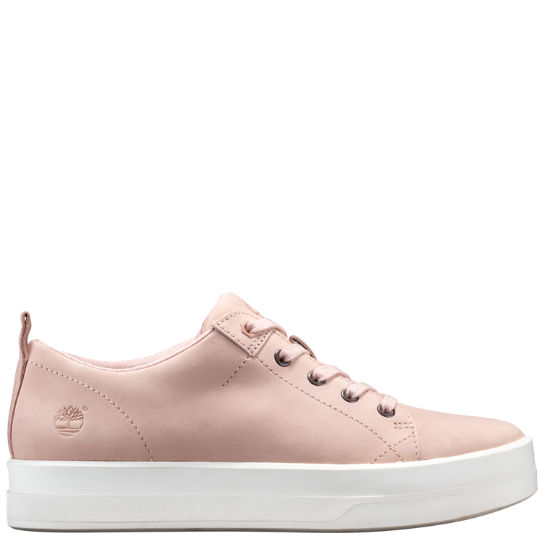 Women's Mayliss Oxford Shoes