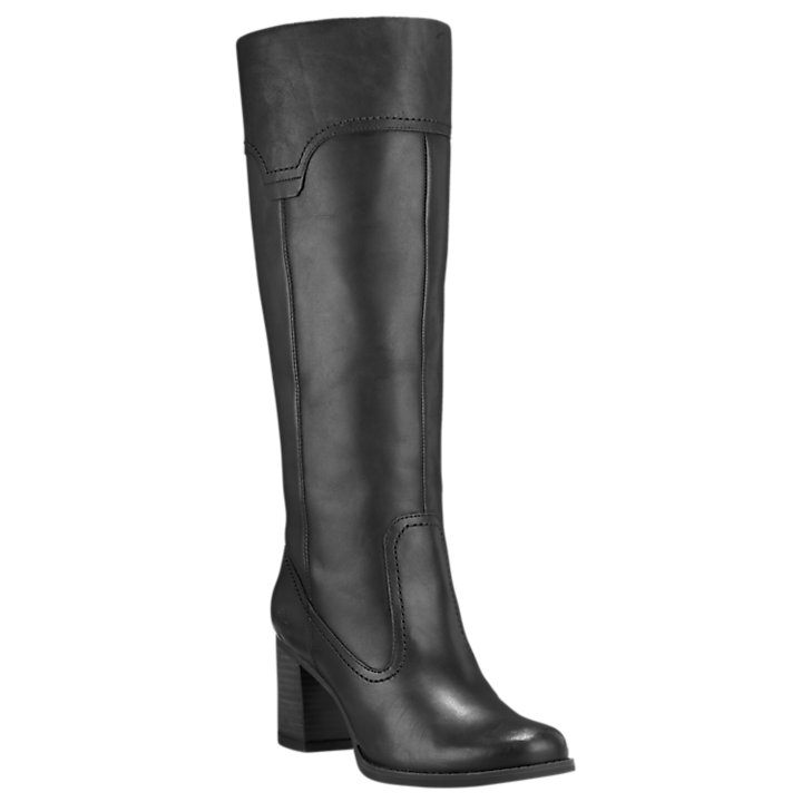 18a04fd05c9 Women s Atlantic Heights Pull-On Tall Boots