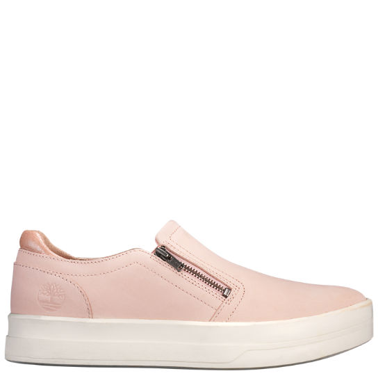 Sneakers Timberland Mayliss Slip-On Womens