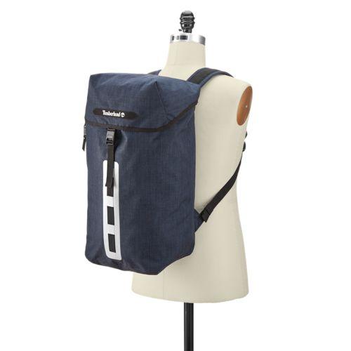 Baxter Lake 32-Liter Waterproof Backpack-