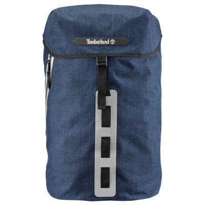 Baxter Lake 32-Liter Waterproof Backpack