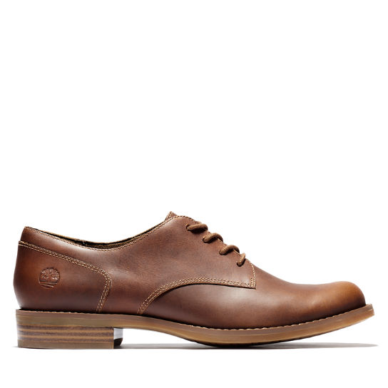 Women's Magby Oxford Shoes