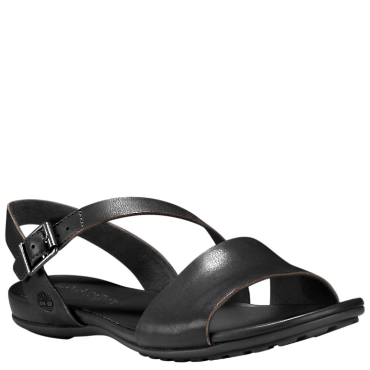 Women's Cranberry Lake Sandals