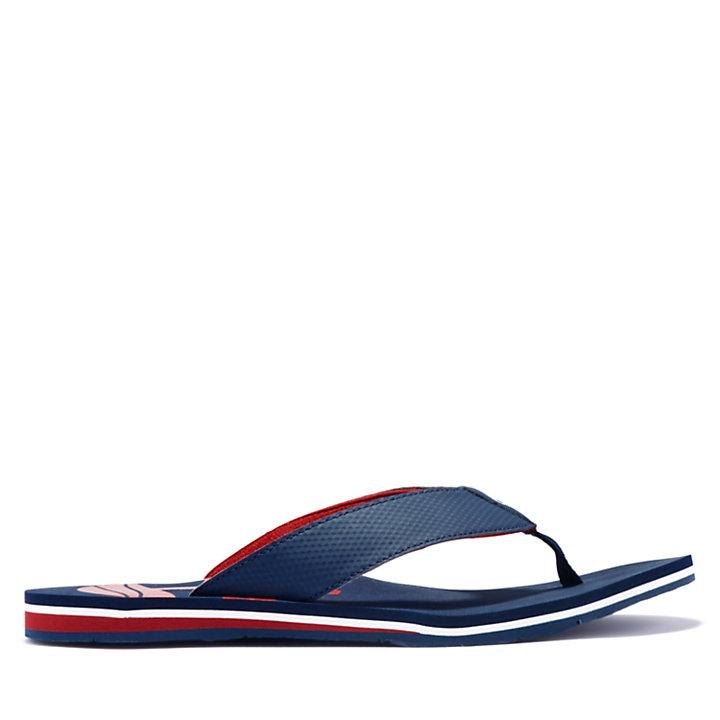 7df8e792ccea Men s Wild Dunes Sandals-