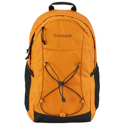 ce66565fb609 Crofton 24-Liter Embroidered Water-Resistant Daypack
