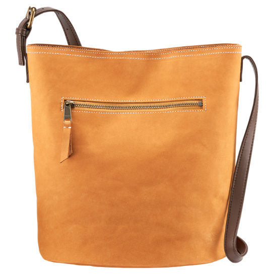 Tillston Water Resistant Hobo Bag