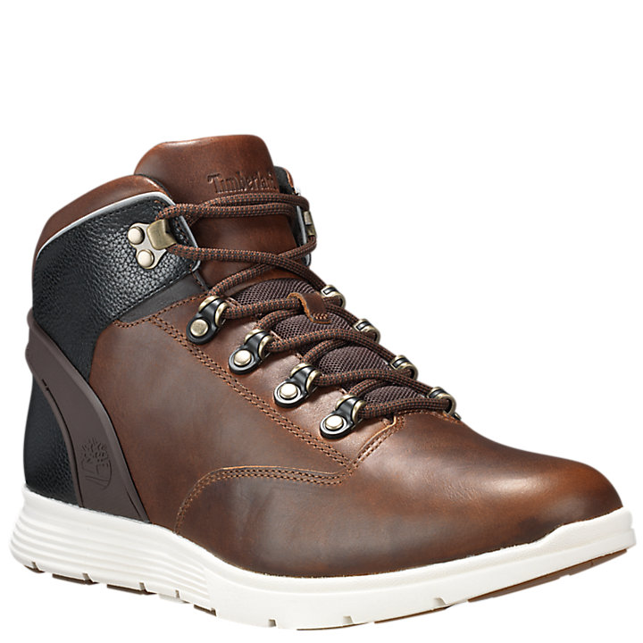 Men's Killington Hiker Boots-