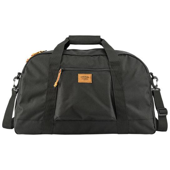 Crofton Water Resistant Duffle Bag