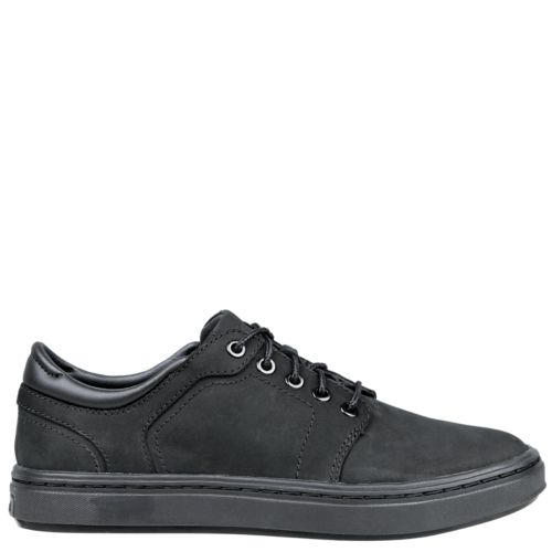 Women's Londyn Oxford Shoes-