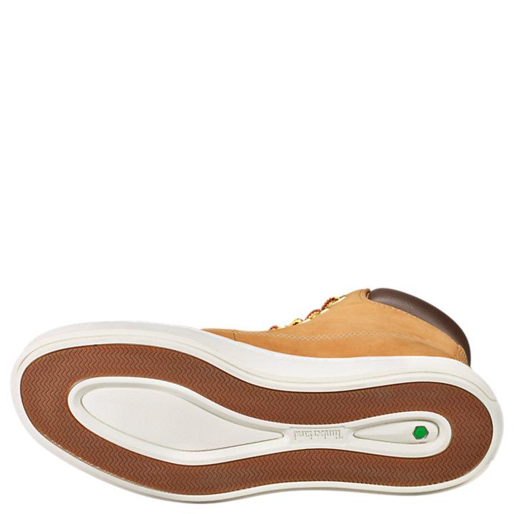 Women's Londyn 6-Inch Sneaker Boots-