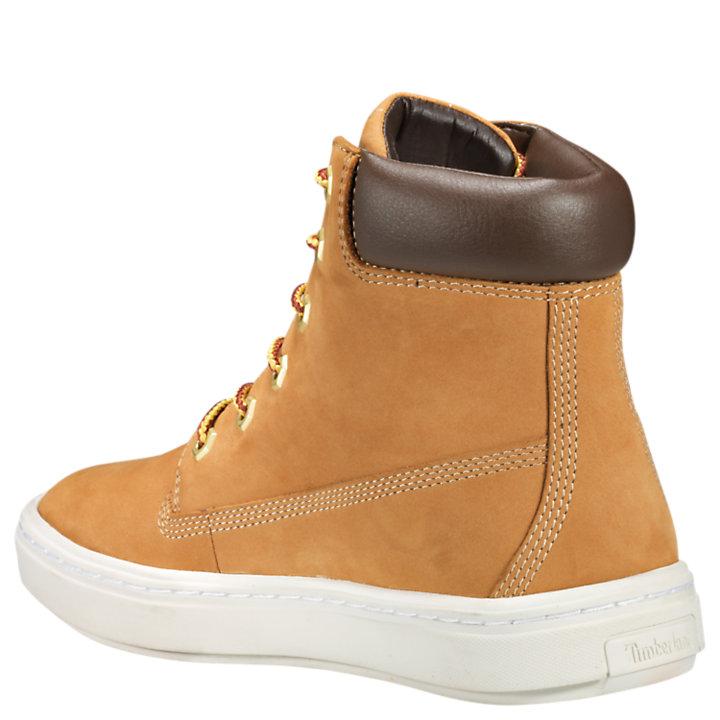 Londyn Women's 6 Inch Sneaker Boots jLq5AR34c