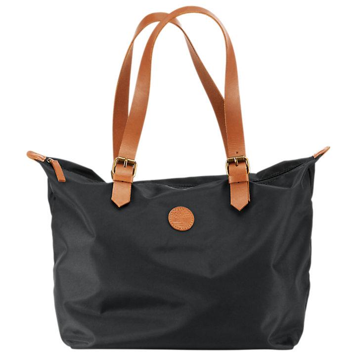 a0bda0f4e4 Carrigain Tote Bag | Timberland US Store
