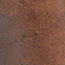 Russet Brown Full-Grain