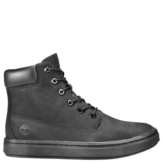 "Women's Londyn 6"" Chukka Boot"