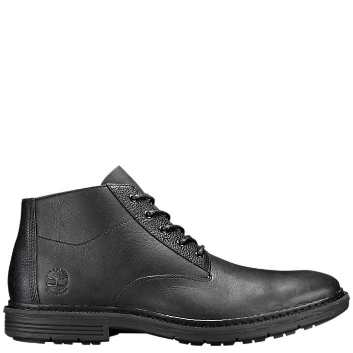 Trail Chukka Naples Waterproof Shoes Men's IE9DH2