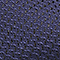 Dark Blue Full-Grain/Mesh
