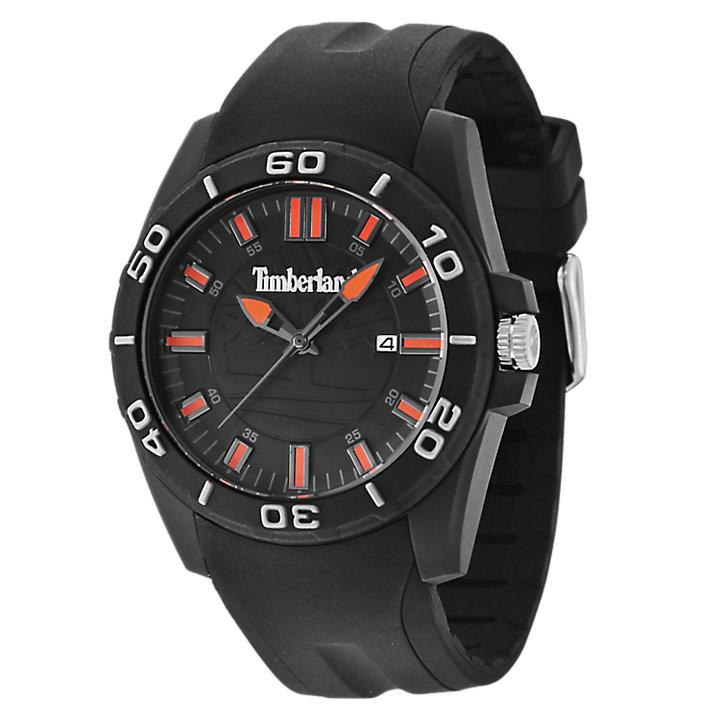 Timberland® Dunbarton Watch-
