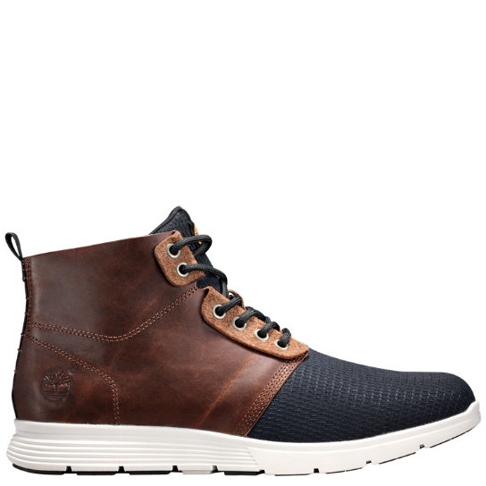 Men s Killington Chukka Sneaker Boots  2192c6754