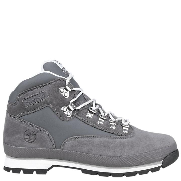 4613b93a92a Men's Euro Hiker Boots