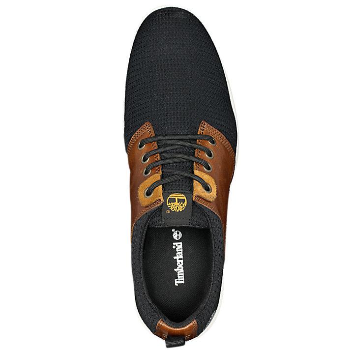 Men's Killington Oxford Shoes-