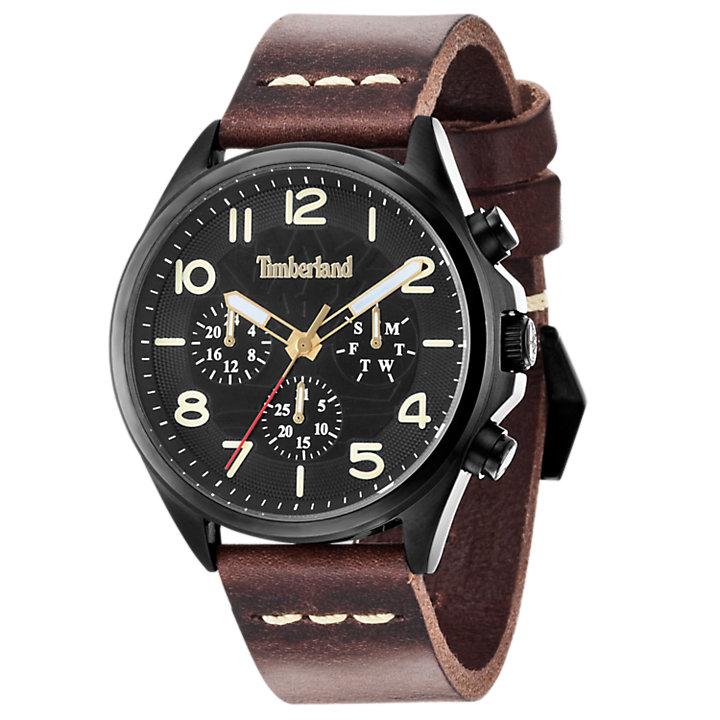 Timberland® Bartlett Multifunctional Watch-