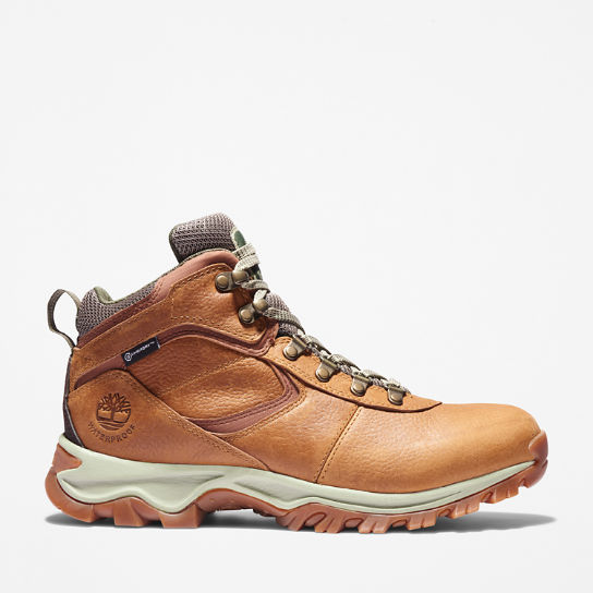 Timberland Mount Maddsen Lite Mid Hiking Boot(Women's) -Pewter Suede/Fabric Cheap Footlocker Pictures Get New Wide Range Of Online Manchester Great Sale Cheap Price Huge Surprise Cheap Price xufgc0RP