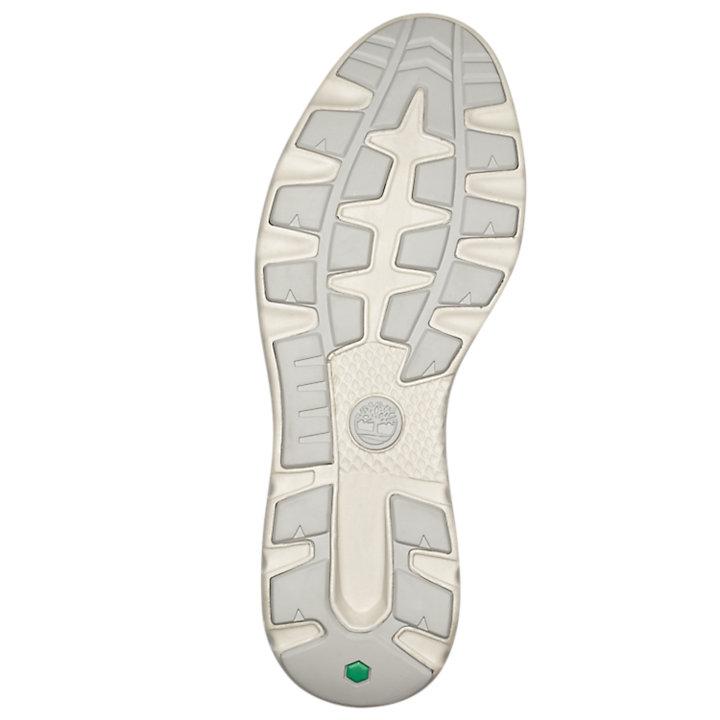 Women's FlyRoam™ Sneaker Boots-